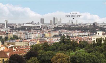 Mělo by UNESCO rozhodovat co, kde a jak se bude v Praze stavět?