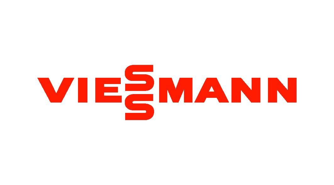 Viessmann, s.r.o.