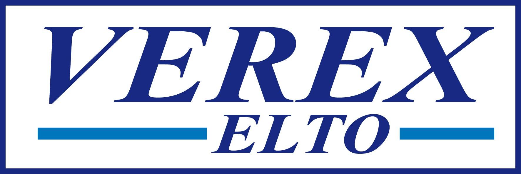 VEREX-ELTO, a.s.