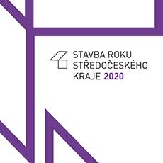 Hledá se Stavba roku Středočeského kraje 2020