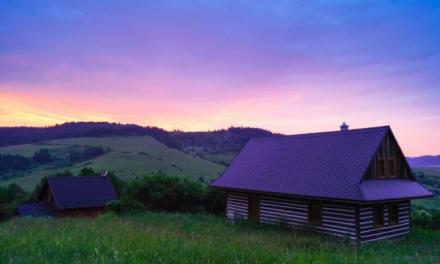 Virus oživil v Češích chalupářské geny. Prodej domků roste, rychle zmizí i pronájmy