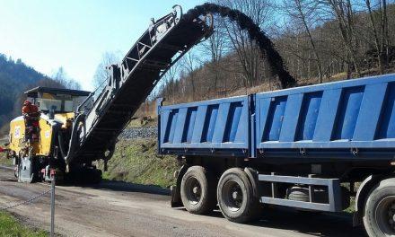 Na opravu silnice do skal se pandemie hodí, sezona v Adršpachu je nejistá