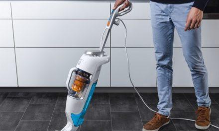 Pomocníci pro dokonalou hygienu v domácnosti