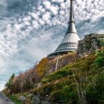 Ještěd: Šperk Liberecka se dočká rekonstrukce, která mu vrátí původní podobu ze 70. let