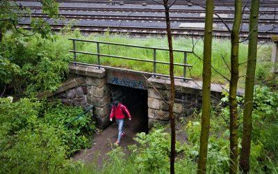 Oprava tunelu v Liberci zlevnila, podle opozice je částka pořád vysoká