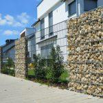Stavba plotu svépomocí: Jak na to?