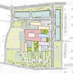 Nová nemocnice: Více zeleně, jednolůžkové pokoje a rychlejší vyšetření