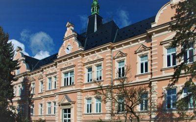 Frýdlantská nemocnice je blíž k nutné opravě, město se stane akcionářem