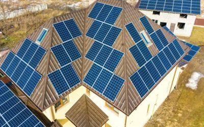 Solární byznys 2020: Průměrování klame spotřebitele, nereálně zrychluje návratnost investice