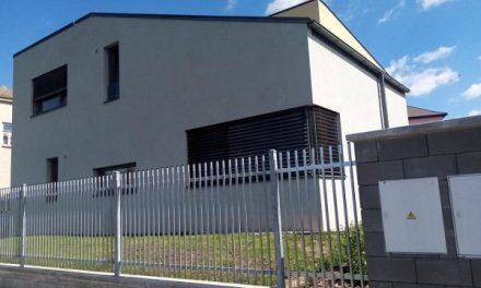 Na Královéhradecku vznikla moderní chráněná bydlení pro občany se zdravotním postižením