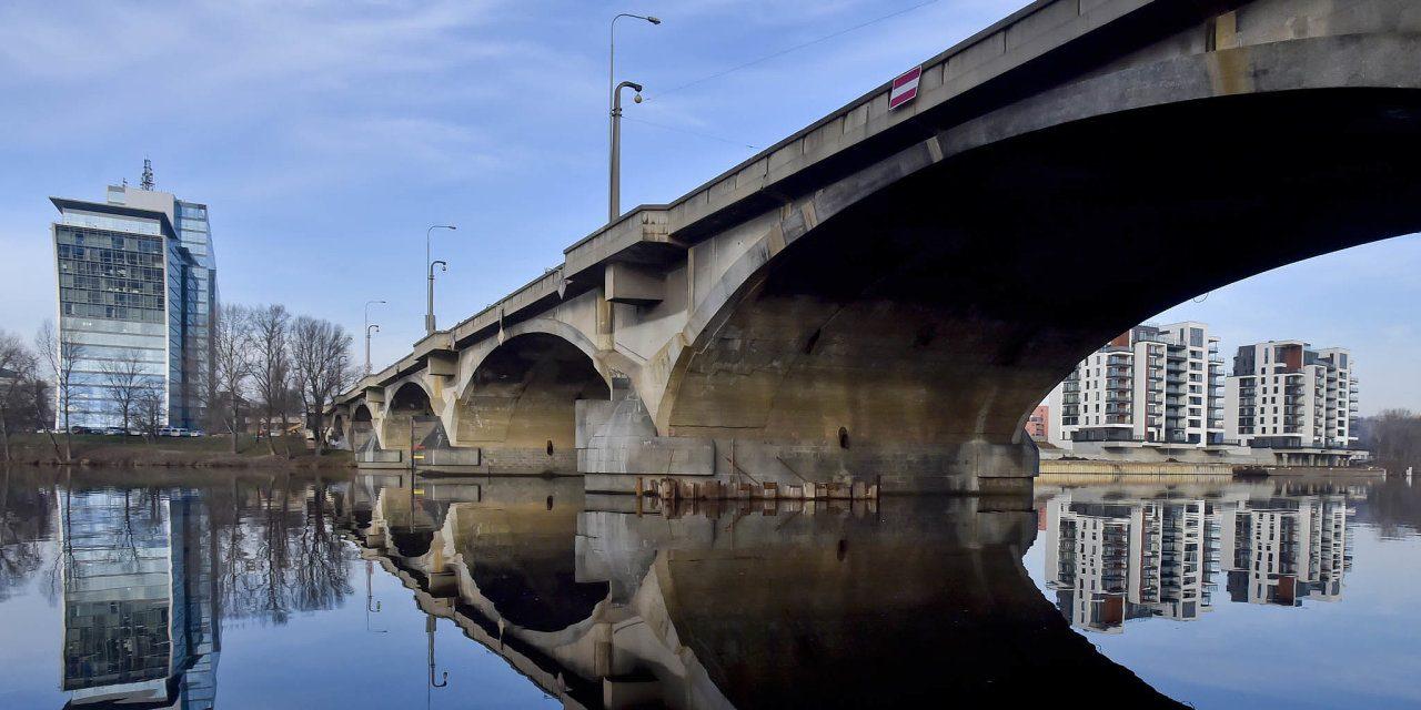 Libeňský most má projekt na opravu, kubistické prvky zůstanou zachované