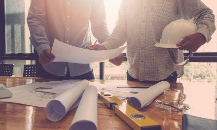 Prezidentův expertní tým podpořil nový stavební zákon