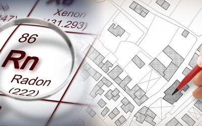 Nejzásadnější změny v radonové ochraně