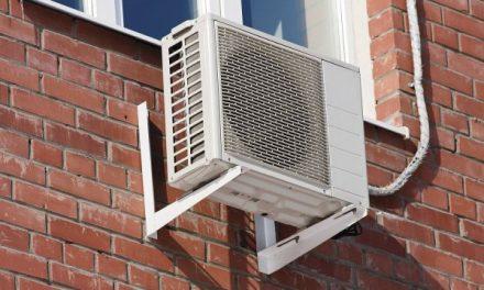 Jak pracuje tepelné čerpadlo a kolik ušetří