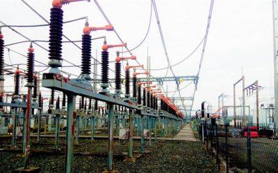 Firmy mohutně posilují a modernizují moravskoslezské energetické sítě