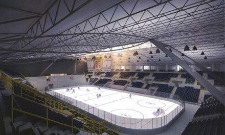 Zlín může šetřit na službách i MHD, nejistá je oprava zimního stadionu