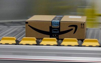 Firma vyrábějící obaly pro Amazon má zájem stavět závod ve Strakonicích