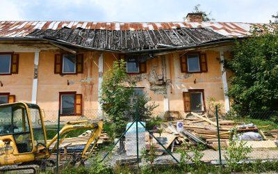Koupelnové žebříky pro novostavby i rekonstrukce