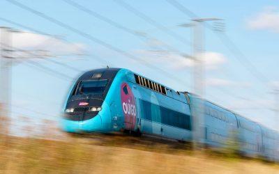 Vysokorychlostní tratě v Česku – jak pokračují přípravy na obří dopravní investici?