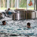 Bazén s teplou vodou v Ostravě je zase ve hře, obvod nabízí vhodný pozemek
