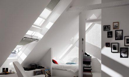 Nová kolekce rolet pro relaxační, hravý i elegantní interiér