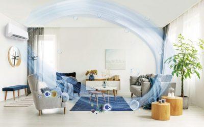 Hygiena a kvalita vzduchu ve vnitřním prostředí budov