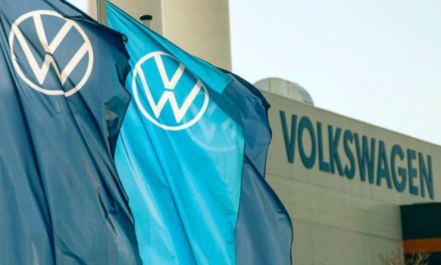 Bratislavský Volkswagen sa pripravuje na ohlásenú investíciu