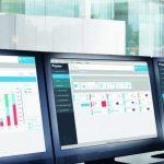 Vzdálený monitoring komerčních budov bude díky nové legislativě povinný