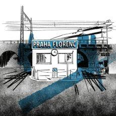 Urban Talks: Kdo navrhne nový Florenc?