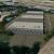 Příprava nové zóny u mošnovského letiště pokračuje, firma žádá o EIA